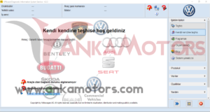 volkswagen-diagnostic-tools-software